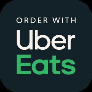 UberEatsEng