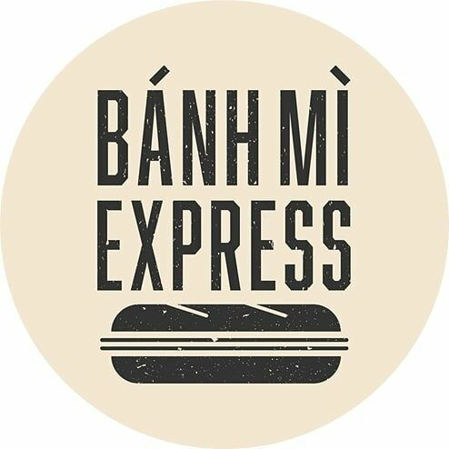 Banh Mi Express